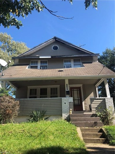 777 Brittain Rd, Akron, OH 44305 - MLS#: 4045702