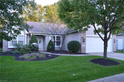 16781 Darwin Pl, Middleburg Heights, OH 44130 - MLS#: 4045736