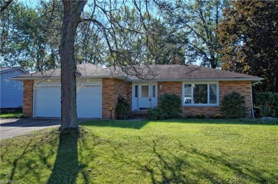 33060 Arlesford Dr, Solon, OH 44139 - MLS#: 4045807