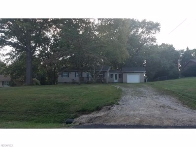 4632 Provens Dr, Akron, OH 44319 - MLS#: 4045850