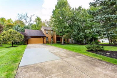 36293 Derby Downs Dr, Solon, OH 44139 - MLS#: 4045874