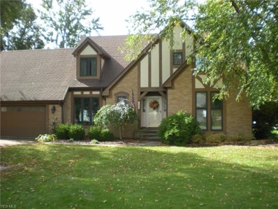 1210 State St, Vermilion, OH 44089 - MLS#: 4045879
