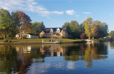 410 Geneva Pt, Roaming Shores, OH 44084 - MLS#: 4045889