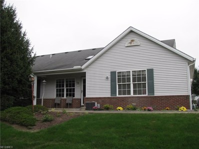 9207 Hickory Ridge Dr, Streetsboro, OH 44241 - MLS#: 4045918