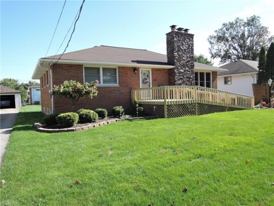 6425 Alexandria Dr, Parma Heights, OH 44130 - MLS#: 4045958