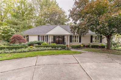 18692 Bennett Rd, North Royalton, OH 44133 - MLS#: 4045978