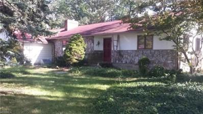 5153 Leavitt Rd, Lorain, OH 44053 - #: 4045987