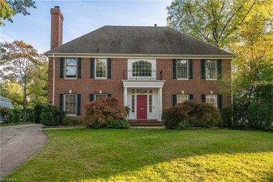 20962 Sydenham Rd, Shaker Heights, OH 44122 - MLS#: 4046035