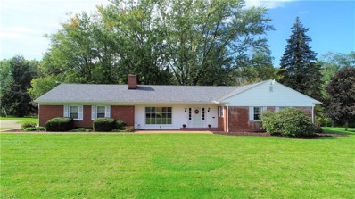 2 Brookpark Dr, Canfield, OH 44406 - MLS#: 4046040