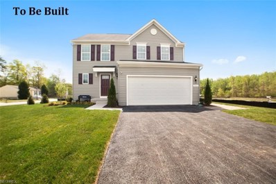 9363 Nash Ln, North Ridgeville, OH 44039 - MLS#: 4046045