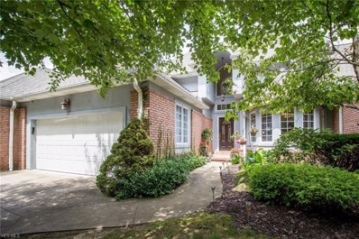 151 Bayview Terrace, Akron, OH 44319 - #: 4046046