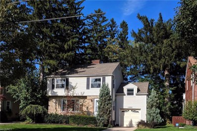 18890 Inglewood Ave, Rocky River, OH 44116 - MLS#: 4046089