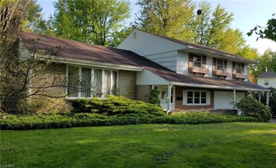 205 Marion Dr, Poland, OH 44514 - MLS#: 4046262