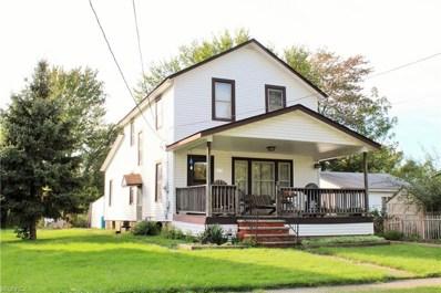 533 Pearl Street, Berea, OH 44017 - #: 4046272