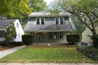 2891 Northland St, Cuyahoga Falls, OH 44221 - MLS#: 4046275