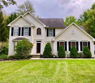 31239 Lincoln Road, Westlake, OH 44145 - #: 4046281