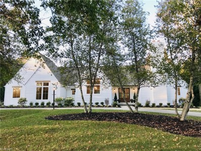 32199 Pinetree Rd, Pepper Pike, OH 44124 - MLS#: 4046307