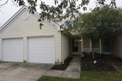 20835 Springfield Cir, Strongsville, OH 44149 - MLS#: 4046328