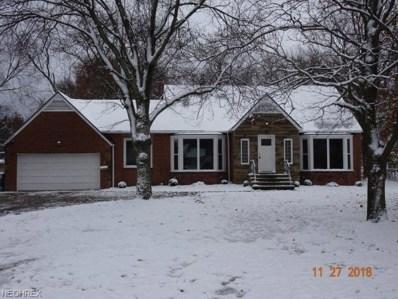 6435 Olde York Rd, Parma Heights, OH 44130 - MLS#: 4046345