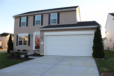 9001 Lyman Ct, North Ridgeville, OH 44039 - MLS#: 4046356
