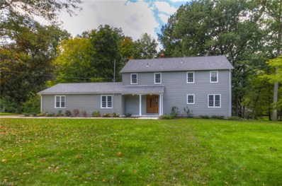 330 Montridge Dr, Canfield, OH 44406 - MLS#: 4046365