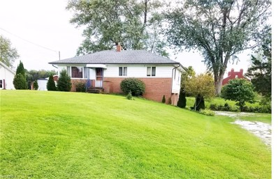 1272 Everbright Dr, Uniontown, OH 44685 - MLS#: 4046382