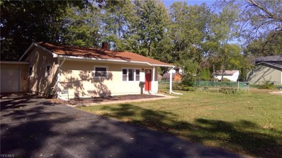 7635 Manor Dr, Mentor-on-the-Lake, OH 44060 - MLS#: 4046403