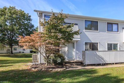 5475 Millwood Ln UNIT 35-D, Willoughby, OH 44094 - MLS#: 4046440