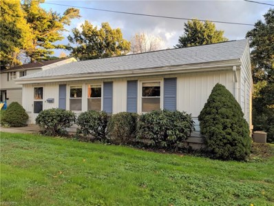 790 Parkview Dr, Wooster, OH 44691 - MLS#: 4046505