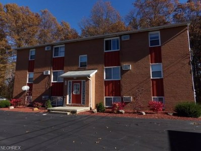 166 Kendall Ave UNIT 3, Campbell, OH 44405 - MLS#: 4046524