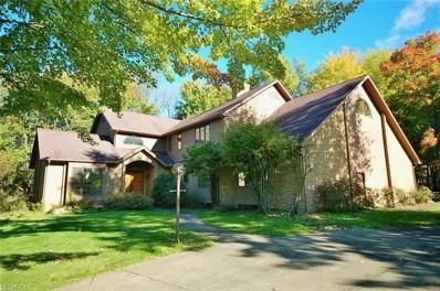 131 Huntington Trail, Cortland, OH 44410 - MLS#: 4046544