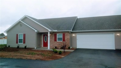 170 Sandy Ct UNIT 20, New Middletown, OH 44442 - MLS#: 4046551