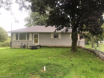 10472 Middlebranch Ave NORTHEAST, Hartville, OH 44632 - MLS#: 4046554