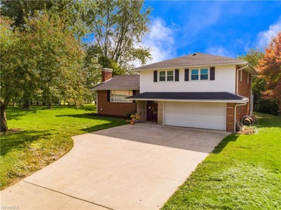 6774 Hills And Dales Rd NORTHWEST, Canton, OH 44708 - MLS#: 4046580