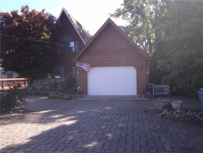 114 Geauga Dr, Huron, OH 44839 - #: 4046724