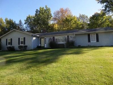 9200 Whitewood Rd, Brecksville, OH 44141 - MLS#: 4046743