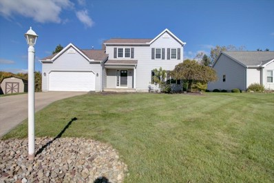 4963 Emerald Ln, Brunswick, OH 44212 - MLS#: 4046751