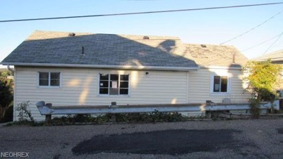 2506 Cleveland Ave, Steubenville, OH 43952 - MLS#: 4046753