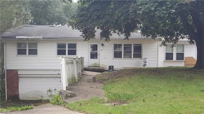 440 Abbyshire Rd, Akron, OH 44319 - MLS#: 4046755