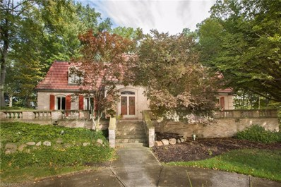 18660 W Valley Ln, Fairview Park, OH 44126 - MLS#: 4046774