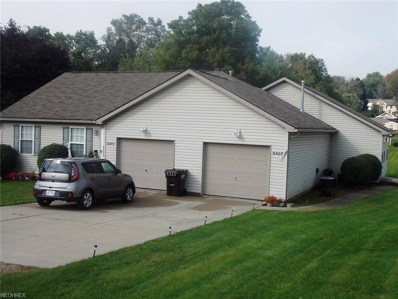4600 Kendal Street SW, Canton, OH 44706 - #: 4046808