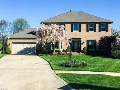 16444 Hampton Chase, Strongsville, OH 44136 - MLS#: 4046845