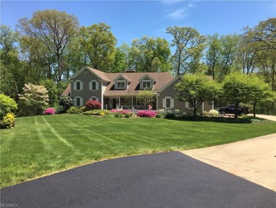 2800 Mill Creek Run NORTHEAST, Massillon, OH 44646 - MLS#: 4046890
