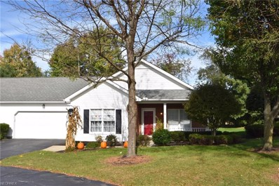 3 Hedgerows, New Middletown, OH 44442 - MLS#: 4046970