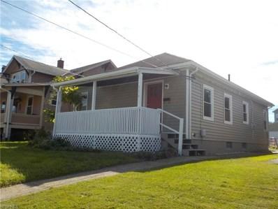 556 Winton Ave, Zanesville, OH 43701 - MLS#: 4047024