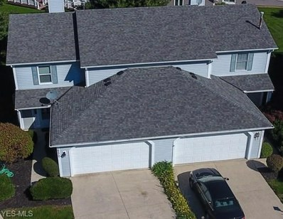 14270 Bent Tree Ct, Strongsville, OH 44136 - MLS#: 4047057