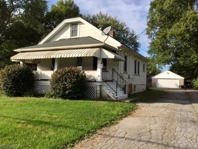 238 Laurel St, Youngstown, OH 44505 - MLS#: 4047071