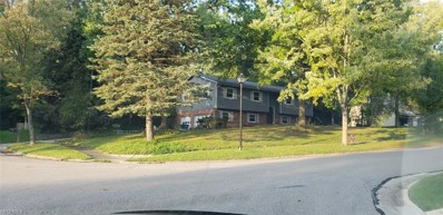 627 Treeside Dr, Stow, OH 44224 - MLS#: 4047086