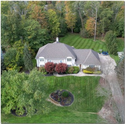 6078 Chagrin Highlands Dr, Solon, OH 44139 - MLS#: 4047099