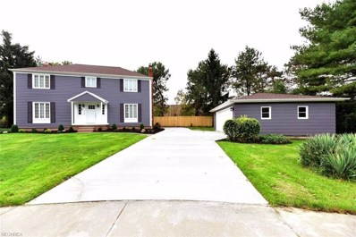 1148 Whittlesay Ln, Rocky River, OH 44116 - MLS#: 4047130